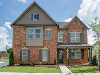 11083 Ellsworth Cv, Johns Creek, GA 30024 - MLS#: 6101333