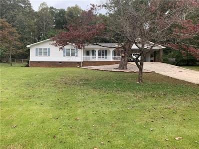 3618 Mill Glen Dr, Douglasville, GA 30135 - MLS#: 6101586