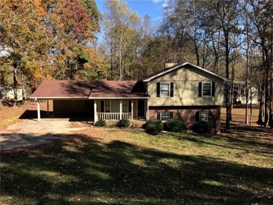 5525 Raintree Trce, Oakwood, GA 30566 - MLS#: 6101617