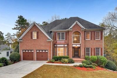 4904 Chimney Oaks Drive SE, Smyrna, GA 30126 - MLS#: 6101626