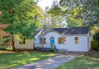3453 Beech Drive, Decatur, GA 30032 - MLS#: 6101628