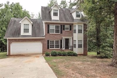 8513 Donald Road, Snellville, GA 30039 - MLS#: 6101643