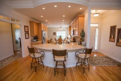 1802 Glenwood Lane, Snellville, GA 30078 - MLS#: 6101697