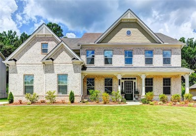 229 Birchin Drive, Woodstock, GA 30188 - MLS#: 6101753
