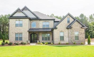 520 Old Peachtree Road NE, Lawrenceville, GA 30043 - MLS#: 6101771