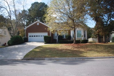 1427 Mill Glenn Cts, Lawrenceville, GA 30045 - MLS#: 6101835