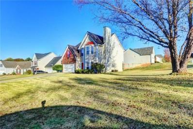 585 Windsor Brook Ln, Lawrenceville, GA 30045 - MLS#: 6101975