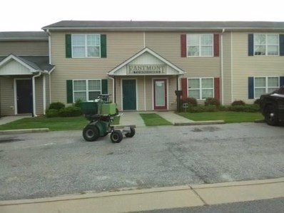 1430 NW Eastmont Drive UNIT D, Conyers, GA 30012 - #: 6102034