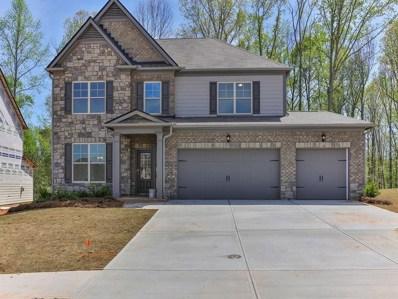 2888 Bluestone Drive SW, Atlanta, GA 30331 - MLS#: 6102120