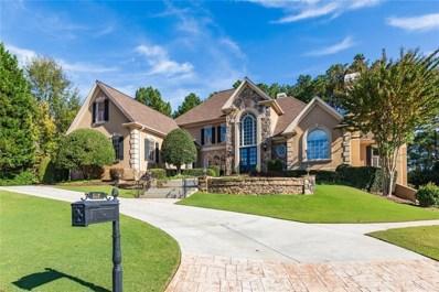 1836 Ballybunion Drive, Johns Creek, GA 30097 - MLS#: 6102223