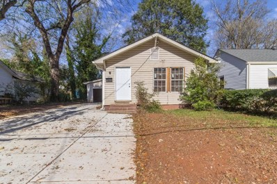 573 Mayland Avenue, Atlanta, GA 30310 - MLS#: 6102241