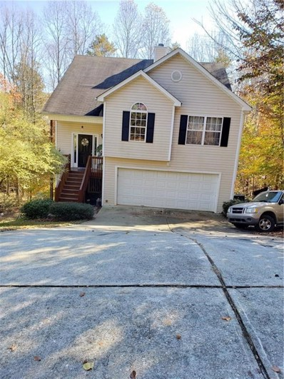 3313 Rose Petal Street, Gainesville, GA 30507 - MLS#: 6102258