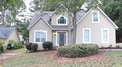 250 Sawgrass Way, Fayetteville, GA 30215 - MLS#: 6102294