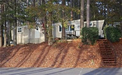 1000 Victoria Landing Drive  T25, Woodstock, GA 30189 - MLS#: 6102337