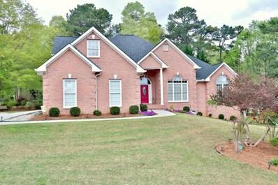 220 Helens Manor Drive, Lawrenceville, GA 30045 - MLS#: 6102338