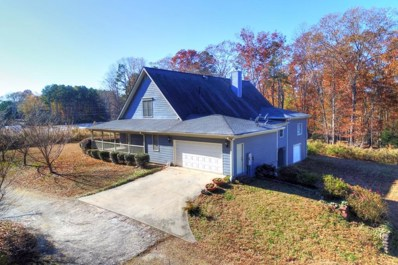 3331 Friendship Road, Buford, GA 30519 - MLS#: 6102340