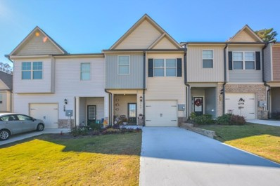 309 Turtle Creek Dr, Winder, GA 30680 - MLS#: 6102373