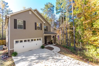 1789 Jimmy Dodd Road, Buford, GA 30518 - MLS#: 6102422