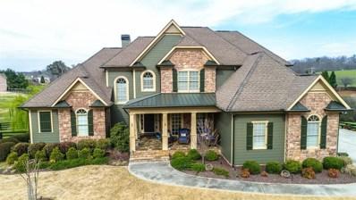 104 Brannon Drive, Canton, GA 30115 - MLS#: 6102426