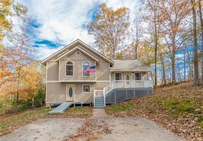131 Plantation Drive, Dawsonville, GA 30534 - MLS#: 6102496