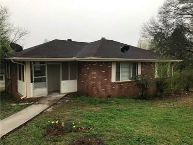 2788 Cruse Rd, Lawrenceville, GA 30044 - MLS#: 6102515