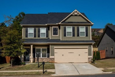 926 Duncan Terrace, Canton, GA 30115 - MLS#: 6102587