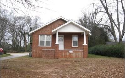 141 Ivey St, Commerce, GA 30529 - MLS#: 6102738
