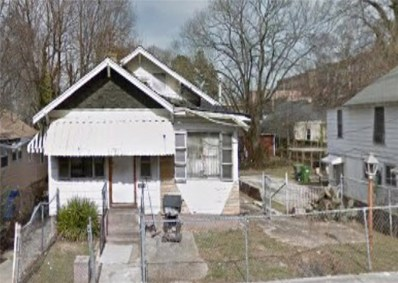 1033 Palmetto Ave SW, Atlanta, GA 30314 - MLS#: 6102746