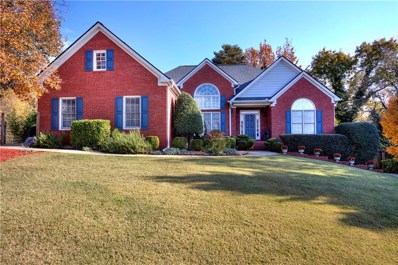 29 Clearview Drive, Cartersville, GA 30121 - #: 6102758