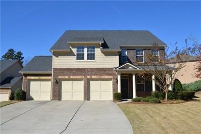30 Belmore Manor Dr, Suwanee, GA 30024 - MLS#: 6102775