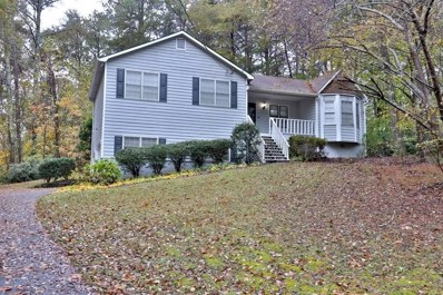 408 Holly Springs Road, Woodstock, GA 30188 - MLS#: 6102777