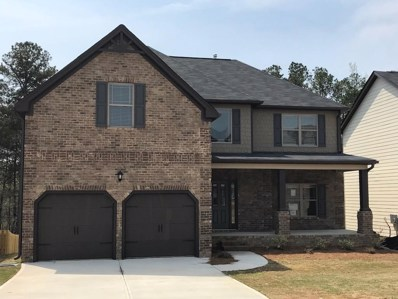 3683 Okefenokee Ridge, Loganville, GA 30052 - MLS#: 6102783