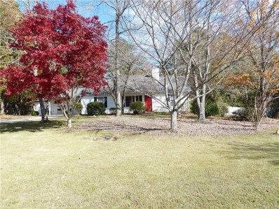 2910 Highpoint Road, Snellville, GA 30078 - MLS#: 6102792