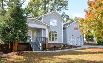 230 Hunt St, Norcross, GA 30071 - MLS#: 6103090