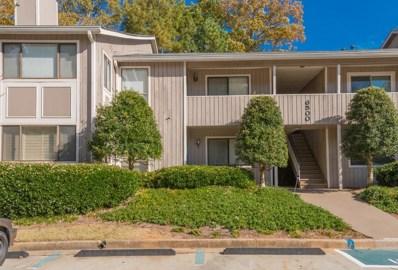 6517 NE Woodmont Boulevard NE, Peachtree Corners, GA 30092 - MLS#: 6103107