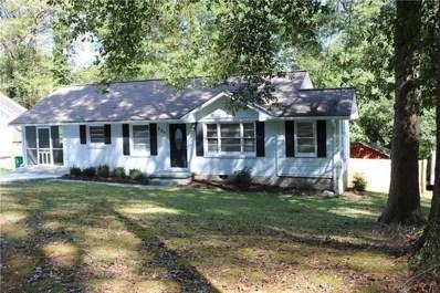 986 Gaylemont Circle, Decatur, GA 30033 - MLS#: 6103111
