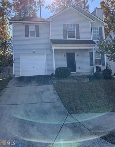 2924 Two Lakes Circle, Atlanta, GA 30349 - #: 6103153