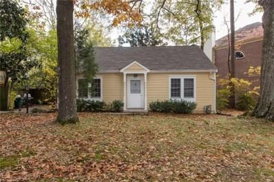 2383 Colonial Drive NE, Brookhaven, GA 30319 - #: 6103200