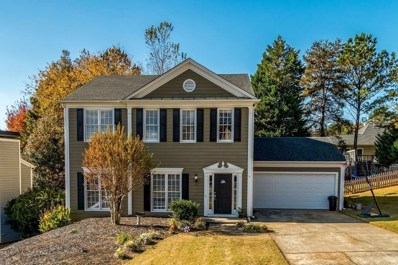 2363 Lake Villas Court, Duluth, GA 30097 - MLS#: 6103207