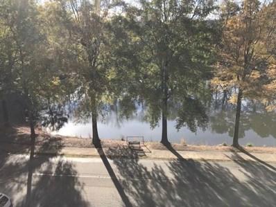 1800 Clairmont Lake UNIT A406, Decatur, GA 30033 - #: 6103241