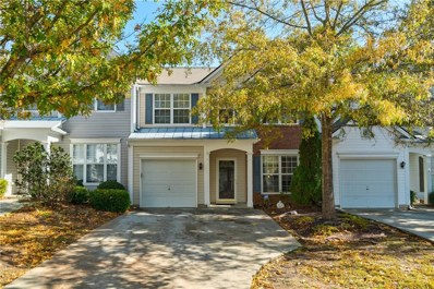 2783 Ashleigh Lane, Alpharetta, GA 30004 - MLS#: 6103260