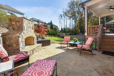 596 Lorell Terrace, Sandy Springs, GA 30328 - MLS#: 6103277