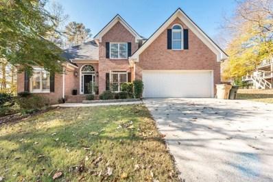 1418 Winborn Circle NW, Kennesaw, GA 30152 - MLS#: 6103279
