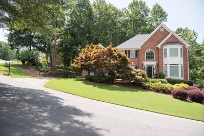 3104 Royal Troon, Woodstock, GA 30189 - MLS#: 6103338