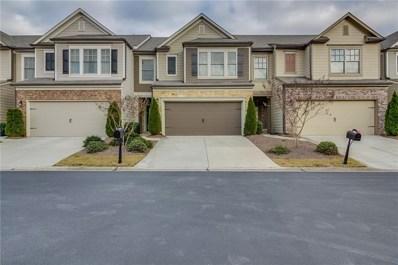 1275 Township Circle, Alpharetta, GA 30004 - MLS#: 6103387