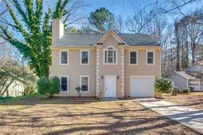 170 Adams Mill Drive, Lawrenceville, GA 30044 - MLS#: 6103407