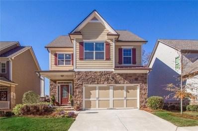 6840 Big Sky Drive, Flowery Branch, GA 30542 - MLS#: 6103480
