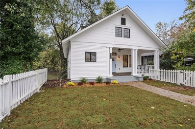 774 Dill Ave SW, Atlanta, GA 30310 - MLS#: 6103492