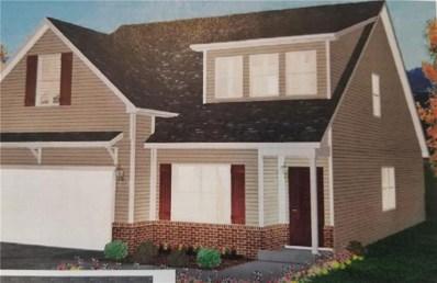 4387 Highland Gate Pkwy, Gainesville, GA 30506 - MLS#: 6103497