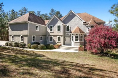 8340 Pleasant Hill Road, Lithonia, GA 30058 - MLS#: 6103501